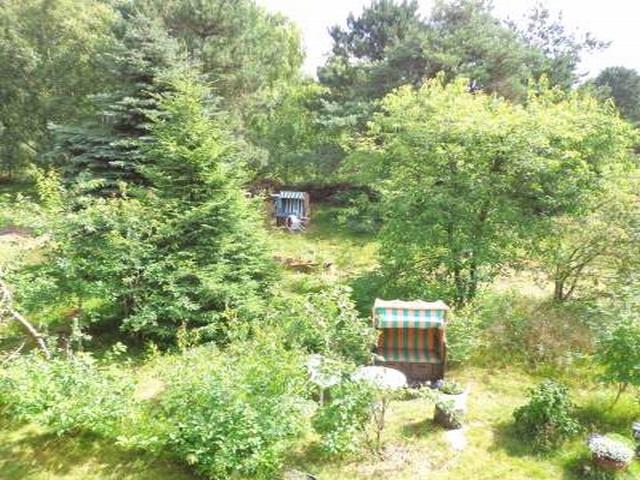 Günstige Ferienwohnungen in Nebel-Süddorf auf Amrum